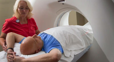 Imaging & Radiology Services
